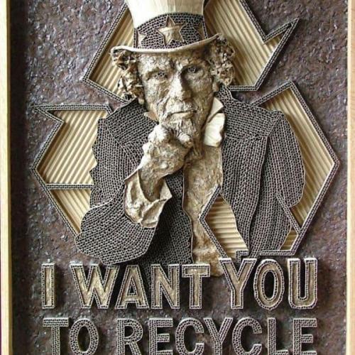 Опазването на околната среда, грижа на всички нас