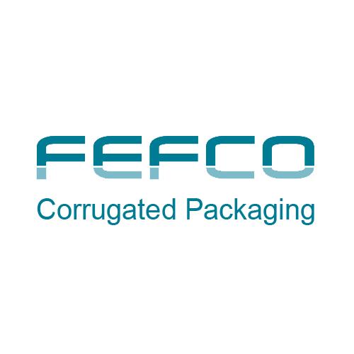 FEFCO каталог
