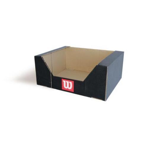 Тонирани опаковки